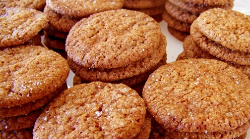 sorghum cookies best sorghum cookies whatcha need cookies best sorghum ...
