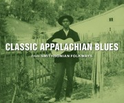 Appalachian Blues