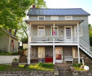 Antietam Guest House