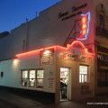131010_blog_photo_rr-texas-tavern-0