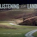 Listening-to-the-Land-cover