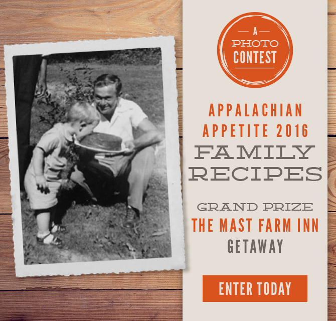AppalachianAppetite_PhotoContest_Enter_670x640_final