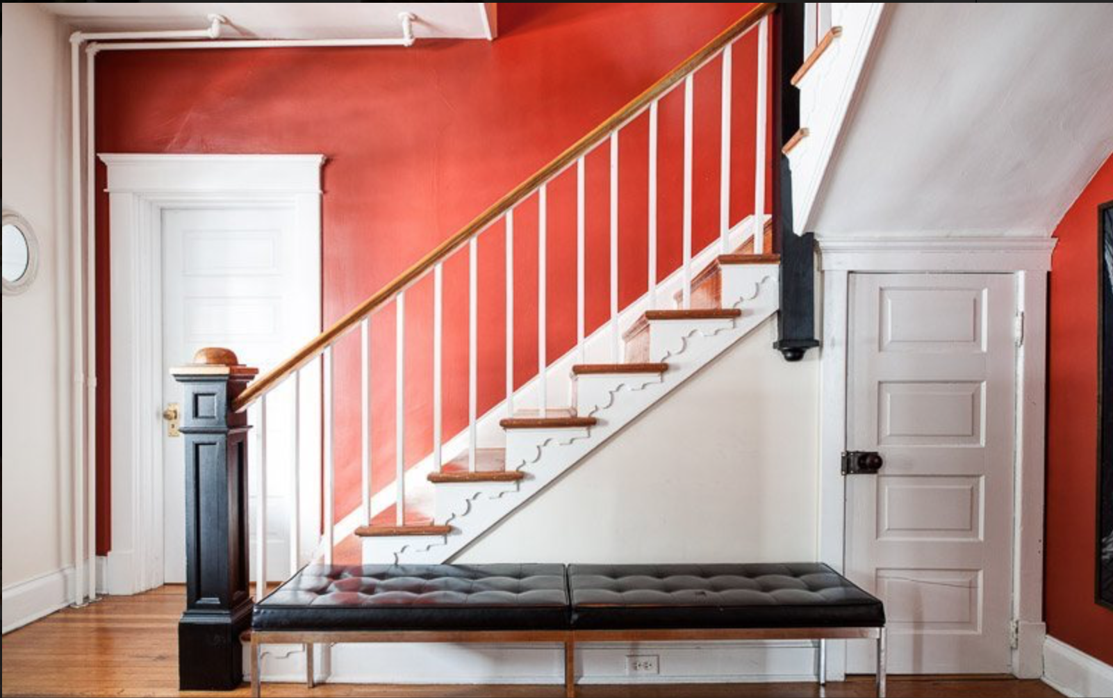 6 Vacation Rentals That Feel Like Home The Revivalist