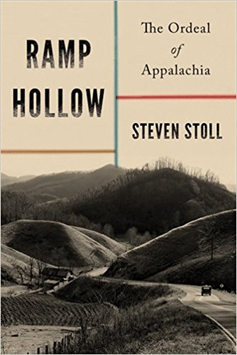 ramp hollow cover